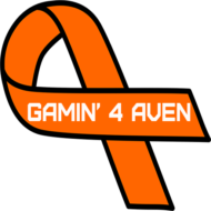Gamin 4 Aven